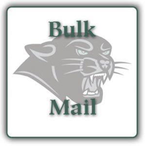 icon-bulk-mail1