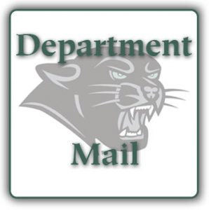 icon-dept-mail