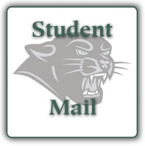 icon-student-mail
