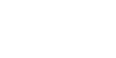 Academics Affairs Leadership