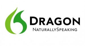 dragon1-617x336