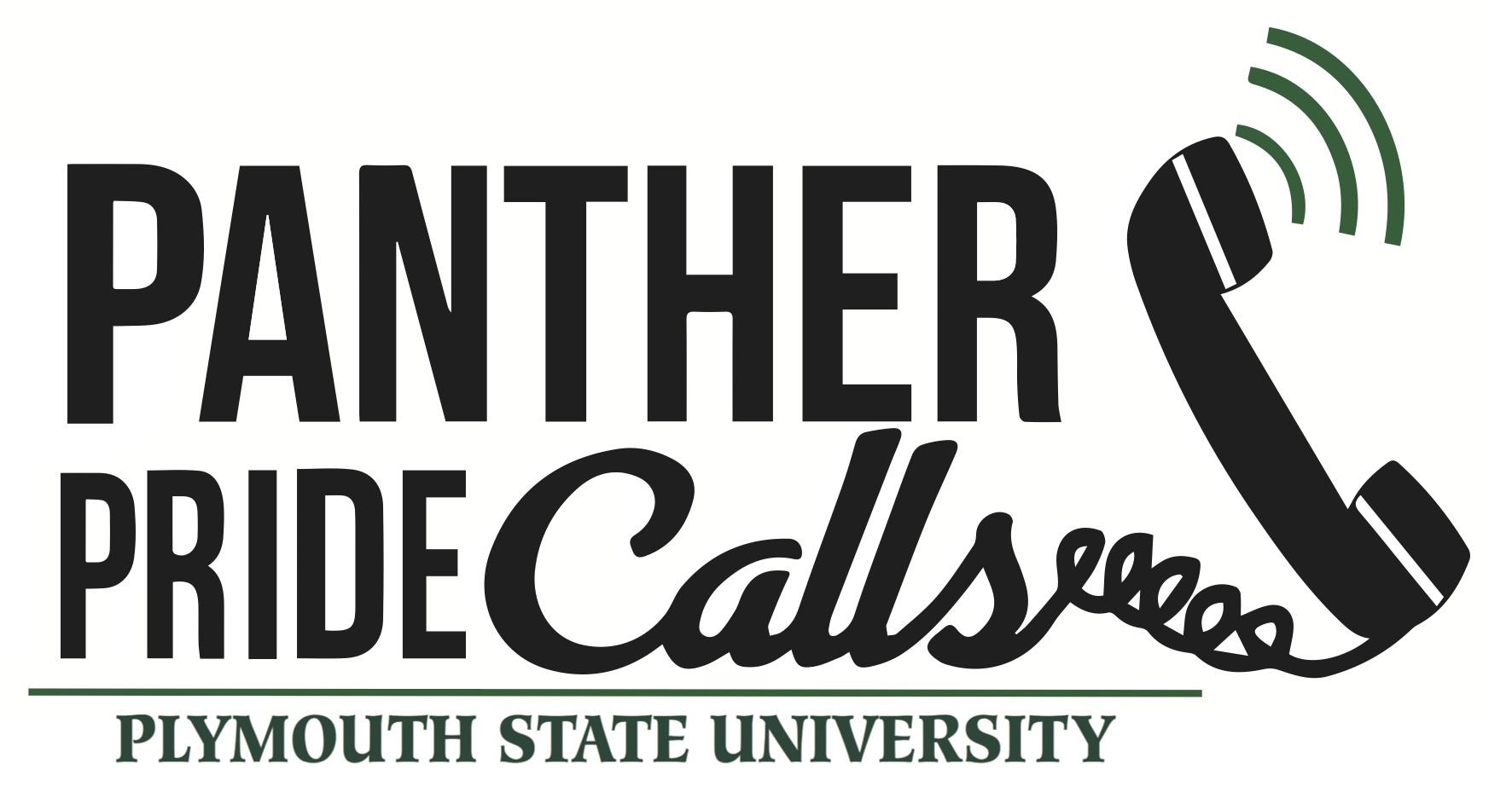 Panther Pride Calls_Final