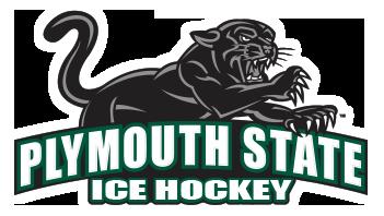logo_ice_hockey