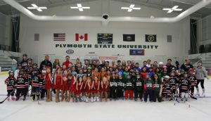 psu-skating-academy-2018