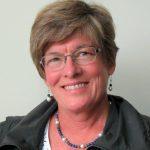 Barbara McCahan