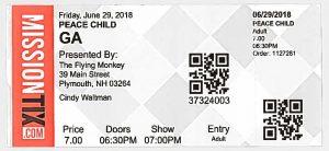 peace-child-ticket