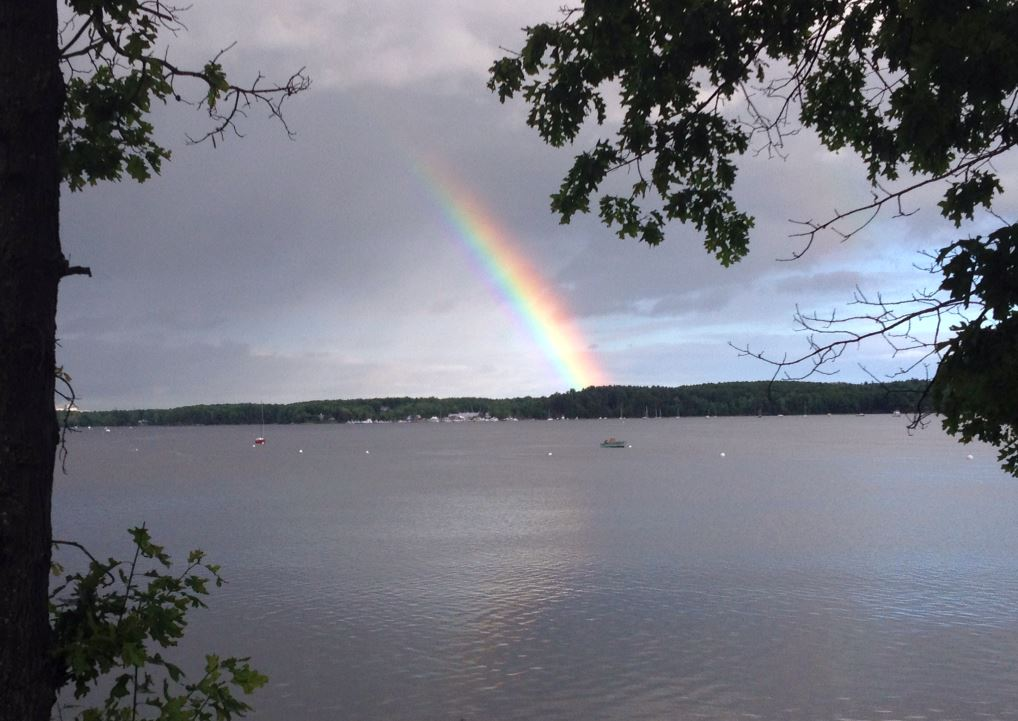 Great_Bay_Rainbow
