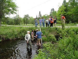 judy-tumosa-outreach-volunteers-childs-brook-working-shot-4
