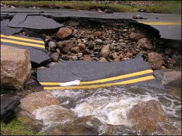 m-simpson-climate-change-warner-road-in-henniker