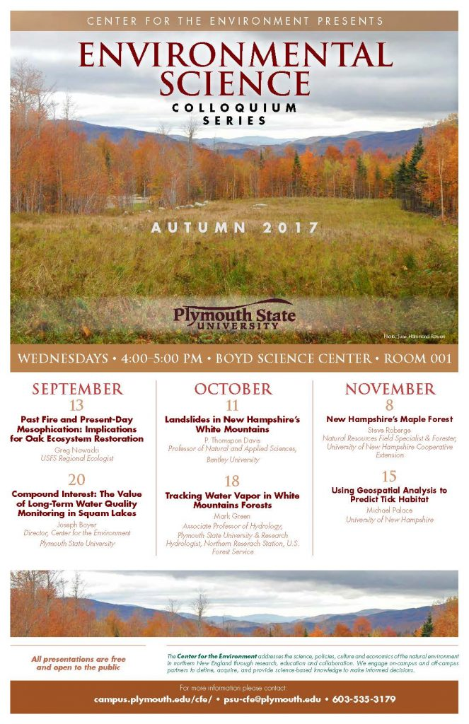 psu-centerenvironment_fall2017colloquiumposter-k8580-proof