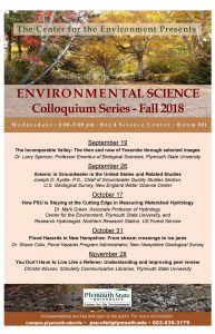 fall-2018-colloquium-poster-to-print-final
