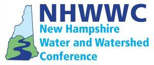 nhwwc_logo_crop