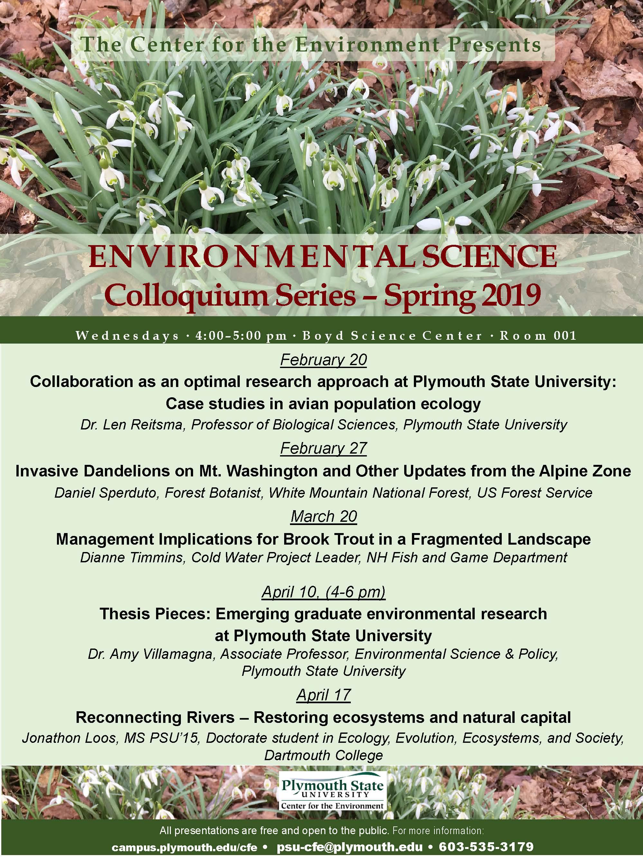 spring-2019-colloquium-poster-draft-2