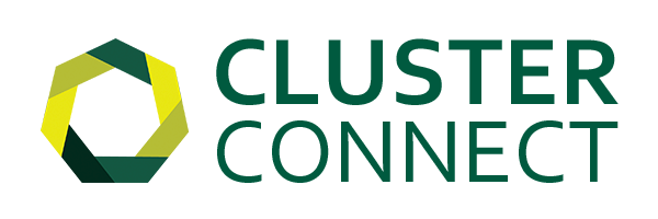 psu-cluster-connect-logo