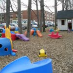 toddler_playground