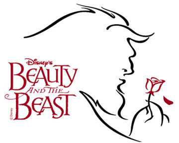 Beauty And The Beast Directors Note Educational Theatre