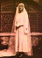 Maria Kutshera