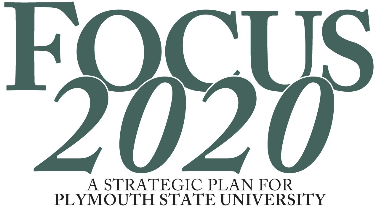 Focus2020Art