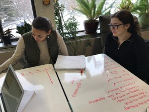 tutors-at-work