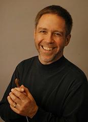Rob Franzblau Rhode Island College