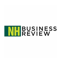 nhbusinessreview