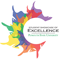 showcase-of-excellence