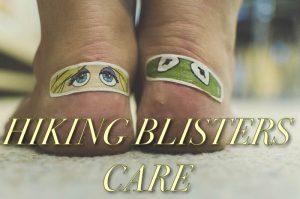 blister-care