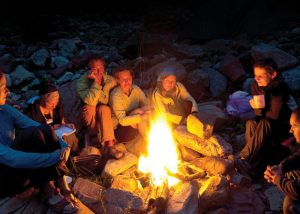 campfire-storytelling