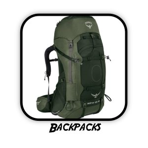 gear-title-backpack