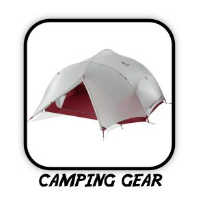 gear-title-camping