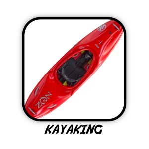 gear-title-kayaking