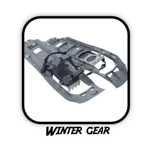 gear-title-winter