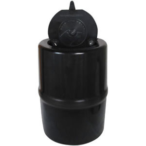 bear-proof-food-canister