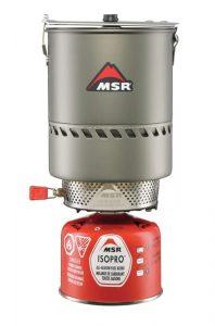 msr-reactor-stove