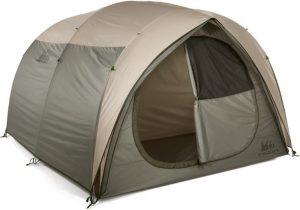 rei-family-tent