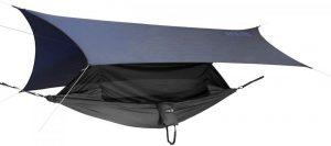 eagles_nest_outfitters-junglelink-hammock-shelter-system