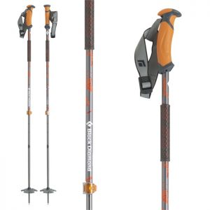 adjustable-telemark-poles