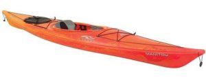 dagger-cypress-kayak-12