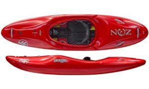 jackson-kayak-zen-3