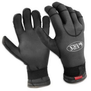 nrs-gloves-black-fusion
