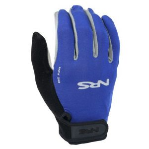 nrs-gloves-blue-titanium