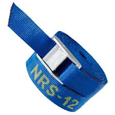 nrs-heavy-duty-strap-12-feet
