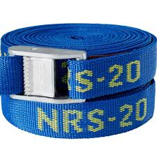 nrs-heavy-duty-strap-20-feet