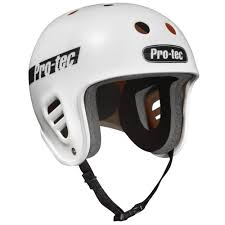protec-full-cut-helmet