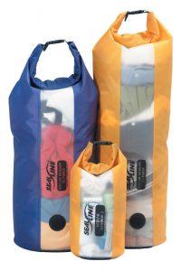 sealine-dry-bag
