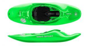 wavesport-fuse-45