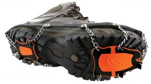 yaktrax-hiking-spikes