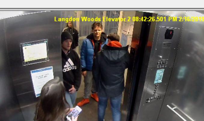 langdon-woods-21619