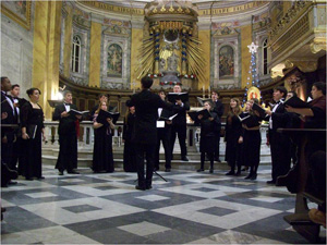 chamber-singers-italy
