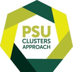 psu_clusters_rgb